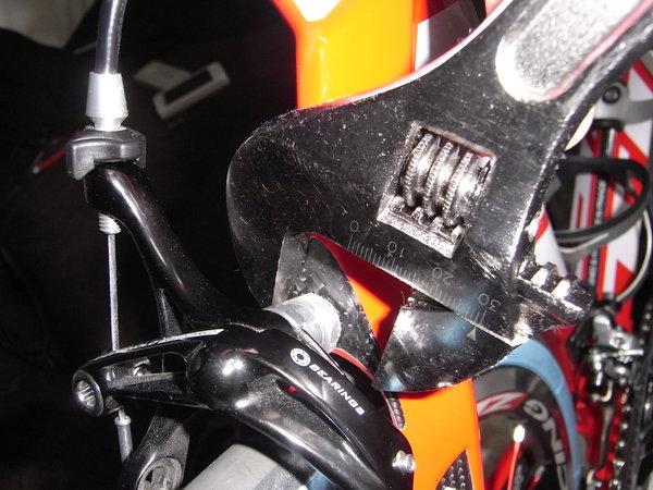 Rimg2565