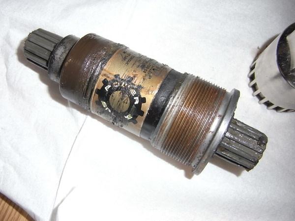 Rimg3524