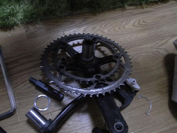 Rimg3549